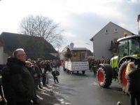 karneval2012-87