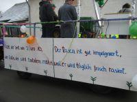 karneval2012-9
