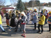 karnev-13-051