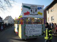 karnev-13-066