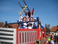 karnev-13-068