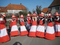 karnev-13-072