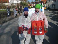 karnev-13-076