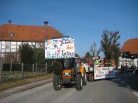 karnev-13-091