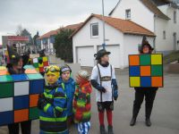 karnev-14-025