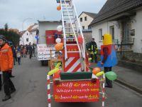 karnev-14-045