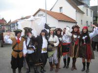 karnev-14-053