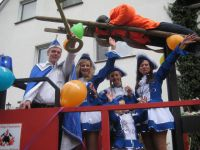 karnev-14-054