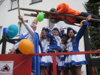 karnev-14-055