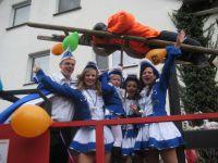 karnev-14-056