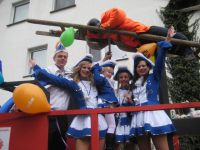 karnev-14-057