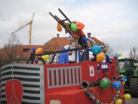 karnev-14-080