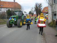 karnev-14-081