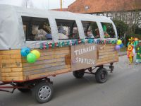 karnev-14-082