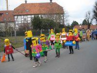 karnev-14-088