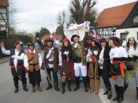 karnev-14-092