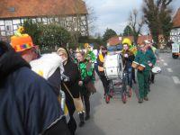karnev-14-099
