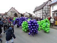 karnev-14-115