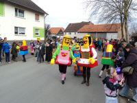 karnev-14-118
