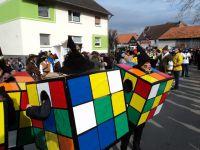 karnev-14-120