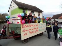karnev-14-130