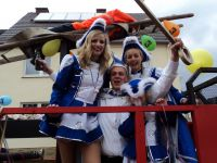 karnev-14-131
