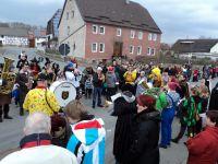 karnev-14-133