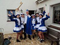 karneval1700