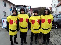 karneval1701