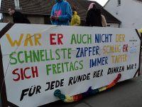 karneval1702