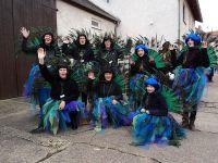 karneval1707