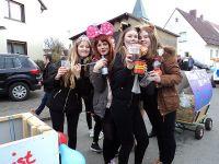 karneval1717