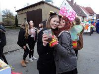 karneval1718