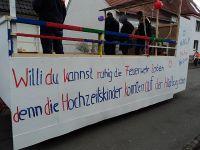 karneval1722