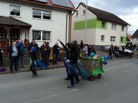 karneval1731
