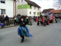 karneval1732