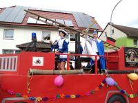 karneval1733