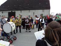 karneval1735
