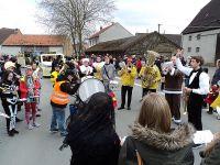 karneval1736