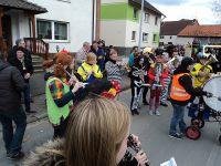 karneval1737