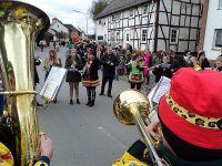 karneval1738