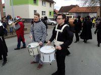 karneval1739