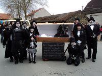 karneval1741