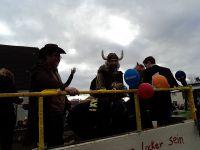 karneval1745