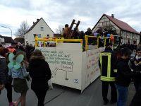 karneval1746