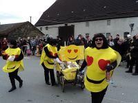 karneval1747