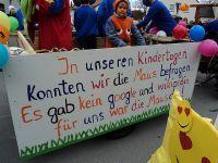 karneval1748