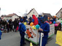 karneval1749
