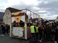 karneval1752
