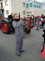 karneval1753